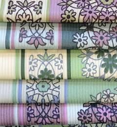 Ткань Метап