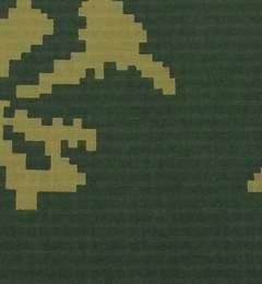 Ткань Авангард