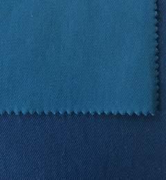 Ткань Шахтерка